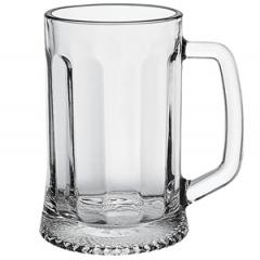Кружка для пива Ладья,  арт. 04с1144