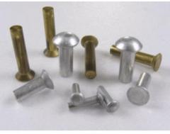 Метизы из цветных металлов
