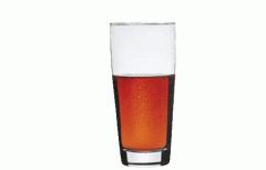 Beer glass Bavaria, art. PSB42097