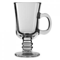 Бокал для Айриш-кофе Паб,  арт. PSB55341