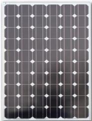 Панели (элементы) солнечные NU-U235F1