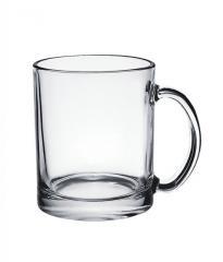 Бокал для чая,  арт.04с1208