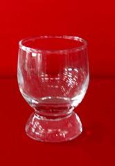 Shot glass, art. A41971
