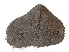 Titanium (II) hydride, 98%