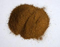 Titanium (IV) Nitrate, 99,9+ % (Aldrich 49971-4)