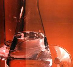 Titanium (IV) Oxide, H