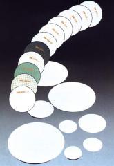 Filters Membrane 100 ° t (Sigma N8645)