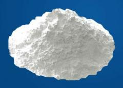 Folinovy Acid Calcic Salt (Sigma F7878)