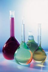 Phosphorus Trichloride, 97% (Fluka 79670)