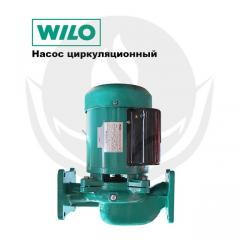 Насос циркуляционный Wilo PH-400E