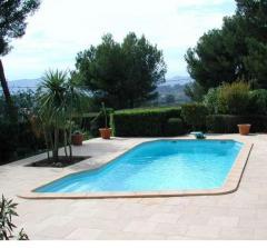 Pools rectangular (sizes 6х4, depth 1,7m)