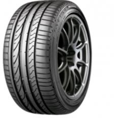 Passenger summer tires Bridgestone Potenza RE050A