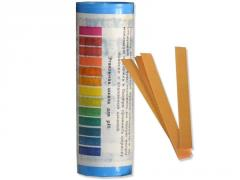 FAN paper rn 1,0-11,0
