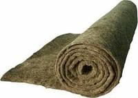 Blankets fire-resistant (fire-prevention) (Uralsk)