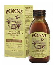 Sesame oil, Additives biologically active to food