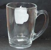 Бокал для чая Luminarce,  арт. G2370