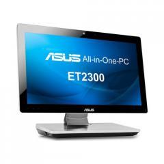 Asus ET2300INTI-B015K monoblock