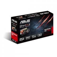 Video card ASUS ATI Radeon HD7850 860MHz, 2Gb DDR5