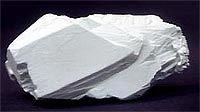 Tetraácido borico de sodio (borax)