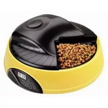 Automatic cats, dogs, pets feeder!