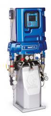 Система дозирования Graco Reactor 2 E-XP2 elite