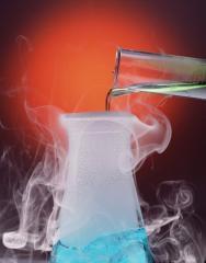 4-Brombenzilovy alcohol, 99%