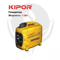 IG1000 KIPOR portable generator