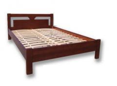Кровати, деревянные кровати