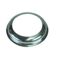Ring for food warmer, art.692112