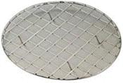 Решетка круглая для гриля,  арт.705601