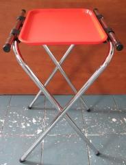 Столик для разносов, арт. M8020TR