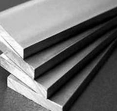 Strip steel, strip hot-rolled, strip metal