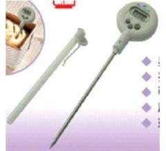 Thermometer, art. BG-363