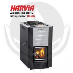 Wood Harvia 20 ES PRO furnace