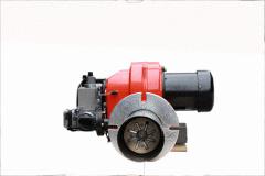 Жидкотопливная горелка Seung Hwa SHG-30 M(2 сопла)