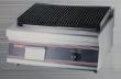 Lava grill, art. TNS-150