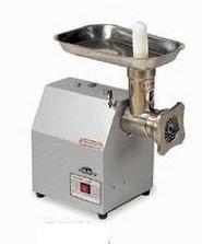 Meat grinder 120kg/chas/chas... TJ12H