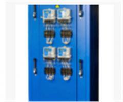 Bảng phân phối tủ điện