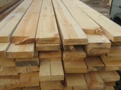 Boards cut 0th grade of the ALTEY.KZ company