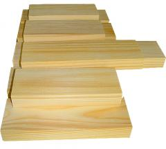 Wood thin Altey.kz companies