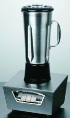 Блендер для бармена MD-185,  арт. 893102