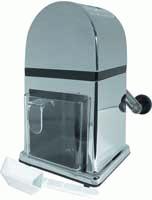 Креш-машина ручная для льда фрапе,  арт....