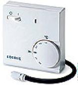Терморегулятор EBERLE 525 31, Терморегулятор...