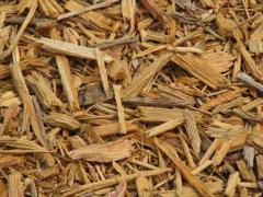 Bark, spill, bast, sawdust wood companies Altey.kz