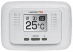 I-WARM 730 temperature regulators