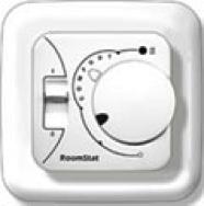 Терморегуляторы серии RoomStat,Купить терморегулятор