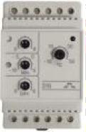 Терморегулятор универсальный Devireg 316 для...
