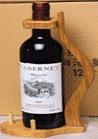 Подставка для бутылки с вином,  арт. 831601