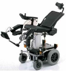 Champ 1594-27 wheelchair