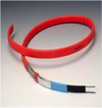 Cable heating self-regulating MHM 30-2 CR, heating